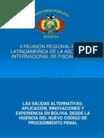 4.2 LINETTE MALDONADO (BOLIVIA)