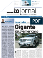 AutoJornal Ed.145