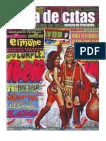 Del desencuentro a la inserción. Los migrantes de Lima y su representación, 1850-1980