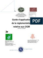 040920_Guide_OGM