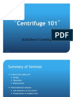 75241630-Centrifuge101-LB