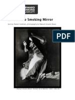 Lord of the Smoking Mirror