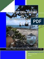 El Salvador de Juana, por Reymundo Betancourt Alvero