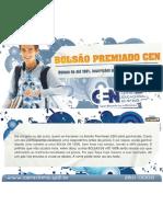 Colegio Centrinho Bolsao Niteroi RJ