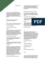 METODOLOGI DEWL DISEÑO PARA DISEÑADORES GRAFICOS VOL 1