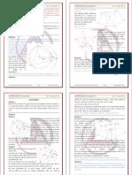 Olimpo Matematico-Geometria-Año 1-Folleto 12