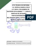 ProyectoPortacontenedoresTipo