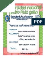 Desarrollo Psicosocial(Trabajo Completo) (1)