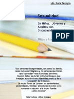 Sexual Id Ad y ad Mental Mitos 5