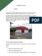 TRANSPERUANA DE VENTAS 5