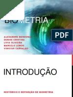 Biometria _finalV1