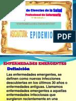ENFERMEDADES EMERGENTES n 1