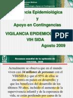 04 Estado Actual VIH IMSS Dra Grajales[1]