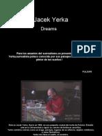 Jacek Yerka