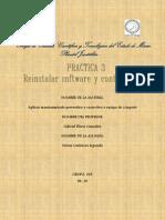 prcatica 3