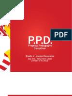Ppd B-2011b Copy