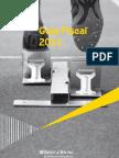 Gui a Fiscal 2011