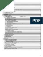 Manual Cdx500 Conduvox