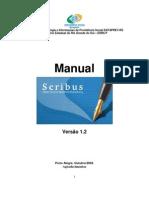 Manual Scribus PT