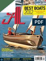 Sail December 2011 US