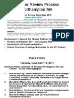 City Charter Forum II Final 12-06-2011