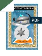 Planetary Reform