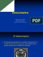 VelocimetroExpo