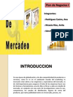 Plan_de_Mercadeo[1]