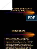 educativas2006