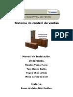 Manual de Instalacion Muebleria1