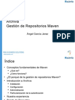 Arc Hiv A