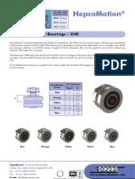 CHK-01-UK.pdf