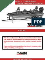 Tracker ModV Owners Manual Rev 1-2005[1]