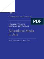 Pub PS EdMedia Asia