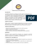 MODELOS-DE-GESTIÓN-GERENCIAL[1]