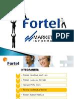 [Unfv - 2011]Sistemas - Inv Mercado Parte 1