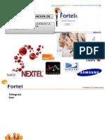 [Unfv - 2011]Sistemas - Inv Mercado Expo Final