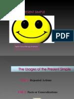 powerpointpresentsimple-100405112921-phpapp01