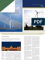 Energy Handbook India