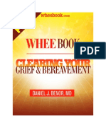 Wheebook Grief