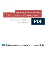 CMMI-Capitulo01