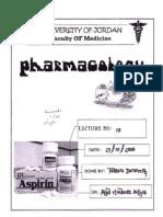 pharma 10