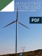 Unidad 5 - El suministro de la electricidad