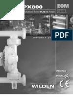 P800-PX800-ADV-PLS-EOM-01