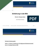 Einführung_in_die_BWL