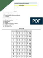 valoracion_cuestionario_profe3