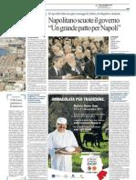 la Repubblica Na_10.12