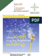 Gemeindebrief.11.12