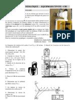 TD-Presse+moto