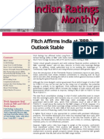 Fitch Ratings Bulletin[1]